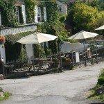 The Boligney Inn